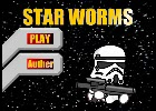 Star Worms