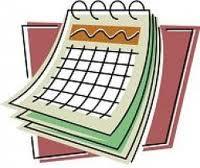 Stolové kalendáre ...